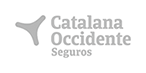 Catalana Occidente